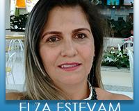 Equipe Azul Elza
